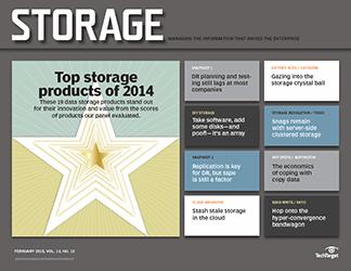 storage_0215.png