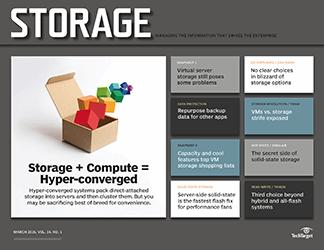 storage_0315.png
