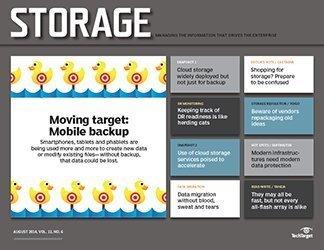storage_0814.jpg