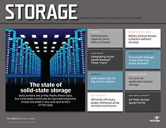 storage_0914.png