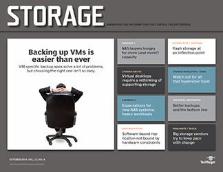 storage_1014.png