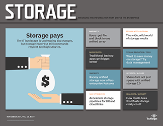 storage_1114.png