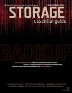 Data backup solutions Storage UK Essential Guide