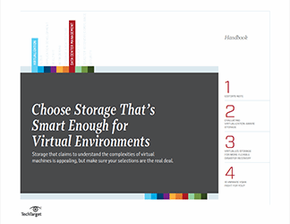 storage_for_virt_environments.png