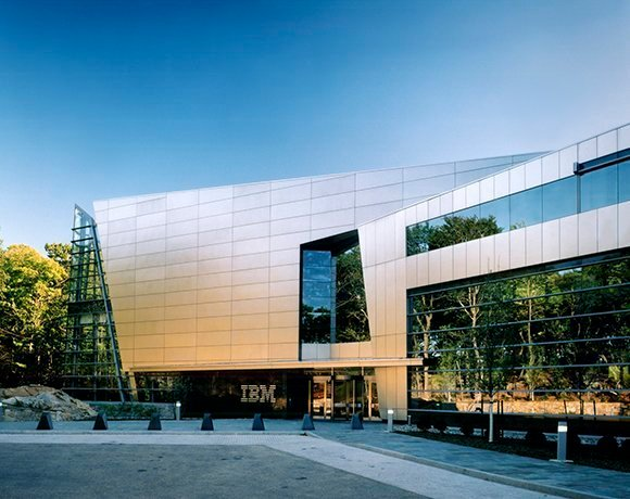 IBM purchases Texas memory Systems