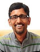 Vijay Subramanian, Rent the Runway