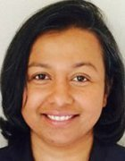 Sanchita Sur, Emplay founder and CEO