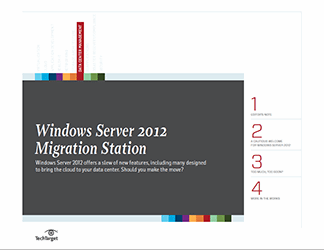 sws_windows_server_migration_station.png