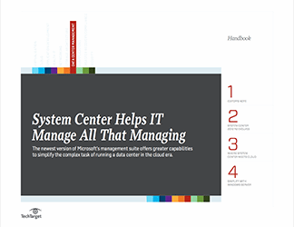 system_center_helps_IT.png