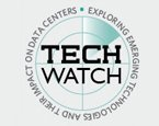 Tech Watch logo