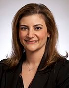Gretchen Tegethoff
