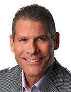 John Teltsch, general manager of global IBM business partners