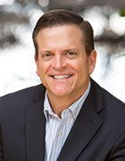 Steve Terp, President, Concerto Cloud Services