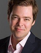 Micah Thor, president, Tech Guru