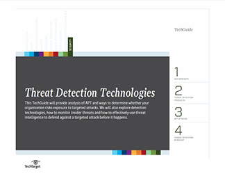 threat_detection_technologies_cover.png