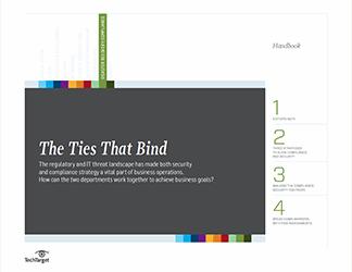 ties_that_bind.png