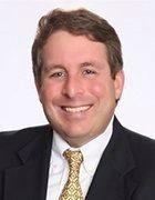Brian Tilzer, CVS Health