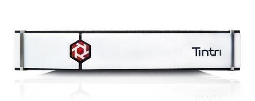 Tintri VMstore T5000