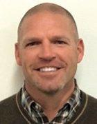 Mark Tomallo, CISO at Ascena Retail Group