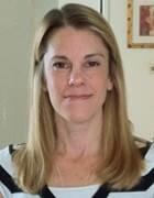 Tina Torode, Editorial Director