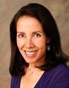 Adele Towers, M.D., senior clinical advisor at UPMC Enterprises