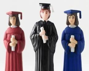 toy_graduates_three.jpg