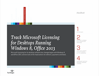 track_microsoft_licensing.png