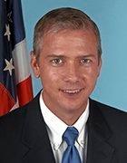 James Trainor, assistant director, Cyber Division, FBI