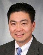 Dang Tran, M.D., Fairview Health Services