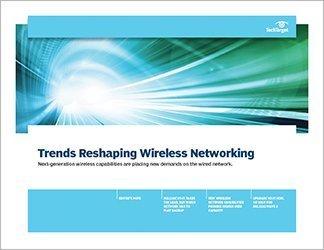 trends_reshaping.jpg