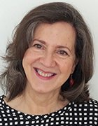 Linda Tucci
