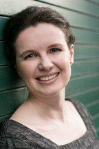 Catherine Tucker, Sloan distinguished professor of management, MIT