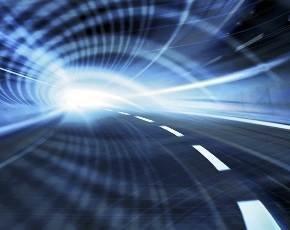 Solution Manager: Roadmaps und Beschleuniger nutzen