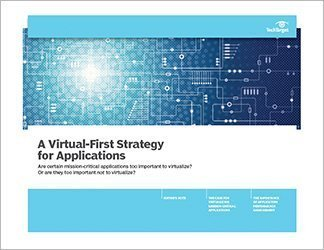 virt-first_strat.jpg