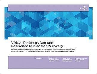 virt_desktop_resilience.jpg