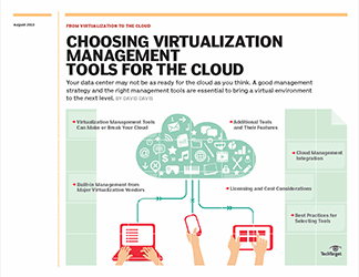 virtualization_cloud_computing_ch2_cover.png