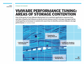 vmware_performance_tuning.png
