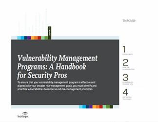 vulnerability_management_programs.png