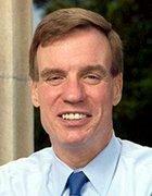Sen. Mark Warner (D-Va.)