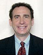 Andy Wasser