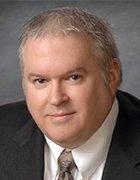 Gary Watson, vice president of technical engagement at Nexsan