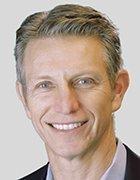 Mark Weiner, chief marketing officer, Versa Networks
