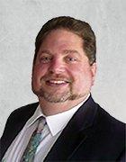 Steve Weissman