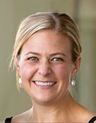 Carrie Basham Young, CEO at Talk Social to Me