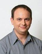 Gil Zilberfeld