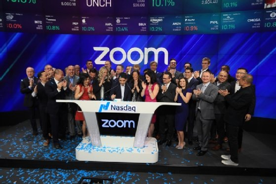 Zoom IPO demonstrates power of freemium pricing | Search Unified Communications