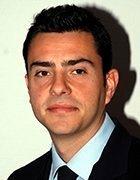 Dionisio Zumerle