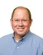 Bob Zurek, senior vice president of products, Epsilon