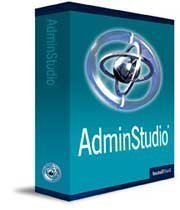 AdminStudio 6.0