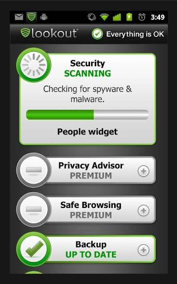 1 Lookout Mobile Security  13 Android Security Apps. Assisted Living Salisbury Md A 1 Insurance. Electronic Data Interchange Example. Low Interest Education Loans. Nuclear Cardiology Boards Payday Loans Rates. How To Invest In Chinese Stocks. Online Degrees In Business Smith Mountain Dam. Digital Photography Classes Nyc. How To Treat Binge Eating New Orleans Lawyers